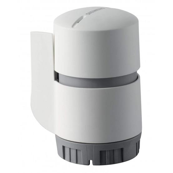 Привод клапана электротермический, AC 230 V, НО, 2-позиционный