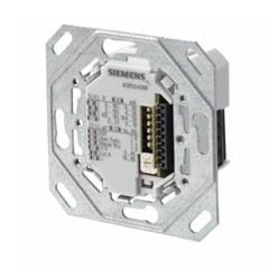 Базовые модули для измерения температуры и влажности, 70.8 x 70.8 mm