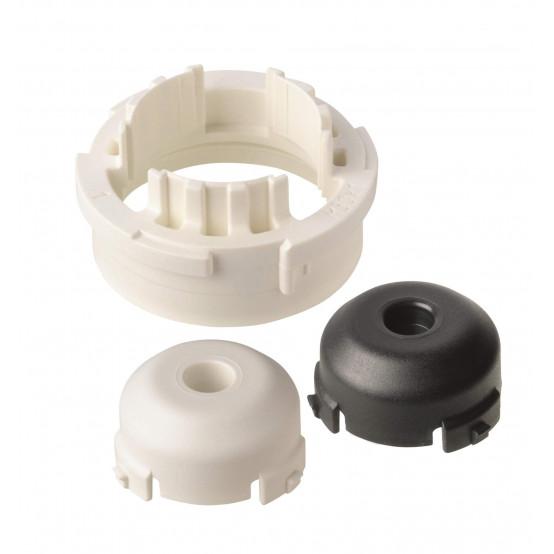 Адаптер для клапанов С M30X1, TA