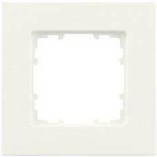 Рамка DELTA miro для фронтального модуля