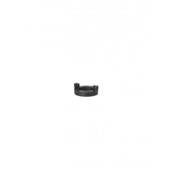 Уплотнительное кольцо для малых клапанов(M30 X1.5)