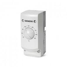 Управляющий термостат Siemens RAK-TR.1000S-H