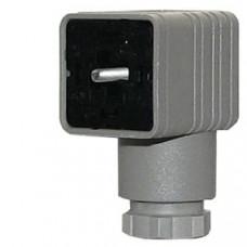 Коннектор для SKPx5 / SKPx6, концевой выключатель