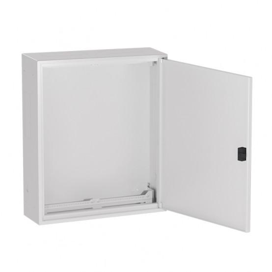 Корпус ModBox 500х550х170 (72 мод.) EKF PROxima