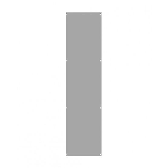 Панель монт.(1800х360х2) к ВРУ Unit(2000х450хГ)EKF PROxima