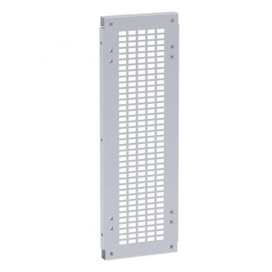 Монтажная панель В600 Ш300 перфорированная EKF AVERES