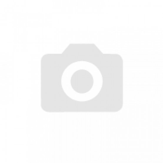 Клапан регулирующий OEM, 3-х ходовой, DN10, KVS 0.63, шток 5.5