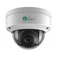iRUS-IP2025A2.8PoE