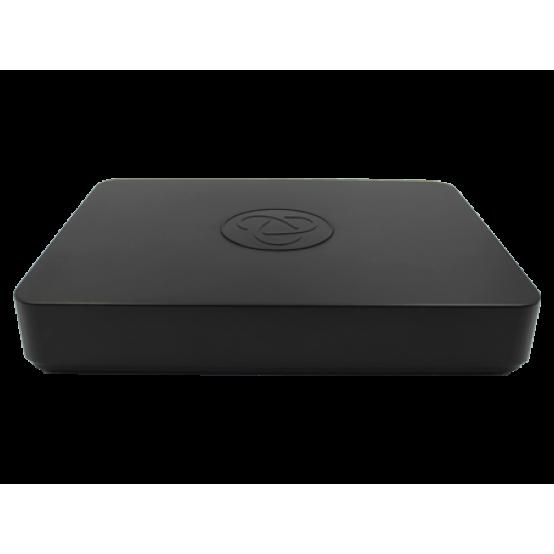 VHVR-8204 (P 1HDD)