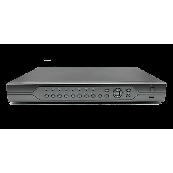 VHVR-7032 (2HDD rev 1.0)
