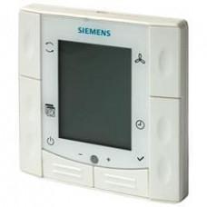 Контроллер температуры Siemens RDF600T