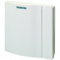 Комнатный термостат Siemens RAA11