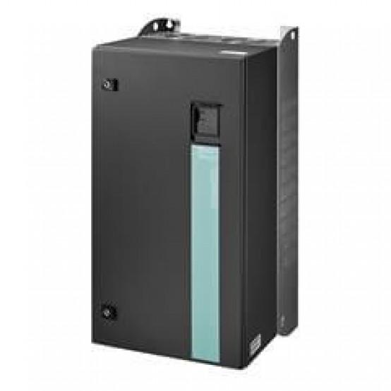 Частотный преобразователь G120P, FSF, IP55, Фильтр B, 90 кВт