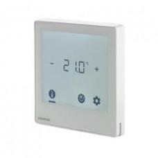 Электронный контроллер комнатной температуры Siemens RDD810KN/NF