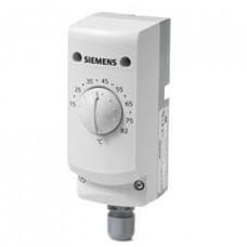 Управляющий термостат Siemens RAK-TR.1210B-H