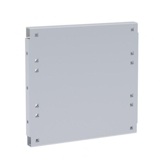 Монтажная панель В300 Ш400 глухая EKF AVERES