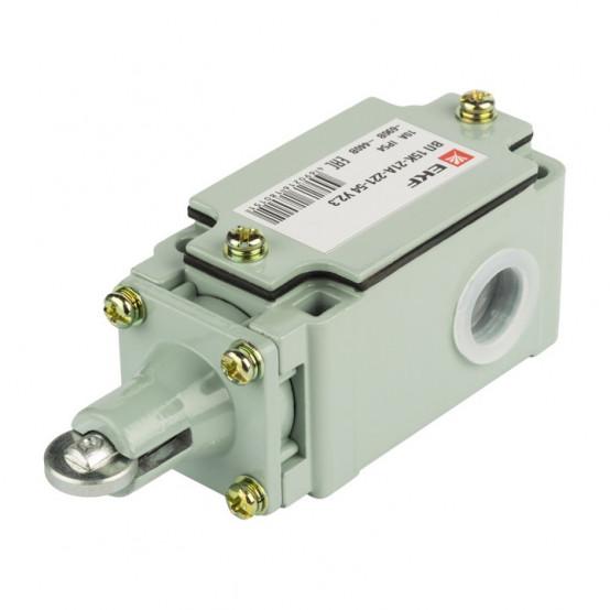 Путевой выключатель ВП 15К-21А-221-54 У2.3 EKF PROxima
