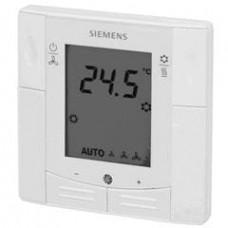 Контроллер температуры Siemens RDF310.2/MM