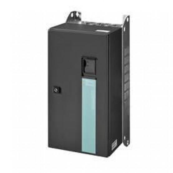 Частотный преобразователь G120P, FSE, IP55, Фильтр A, 37 кВт