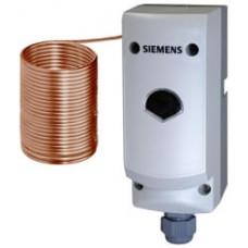 Термостат защиты от замерзания Siemens QAF65.3-J