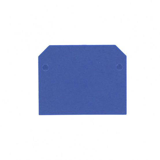 Заглушка для JXB-4/35 синяя EKF PROxima