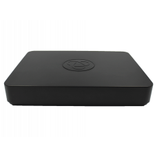 VHVR-6616 (rev.1.0 1HDD)