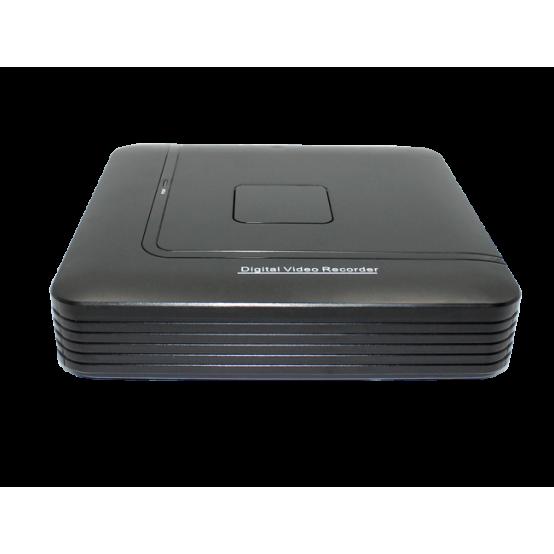 VHVR-8104 (P 1HDD rev 1.0)