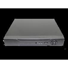 VHVR-8308 (M 1HDD)
