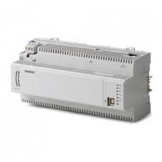 Системный контроллер с BACnet/IP коммуникацией