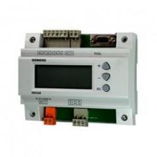 Универсальный контроллер, AC 24 V, 1 аналоговый и 1 дискретный выход