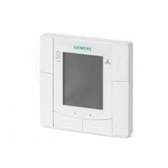 Контроллер температуры Siemens RDF302.B