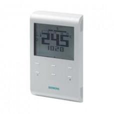 Контроллер комнатной температуры Siemens RDE100.1-XA