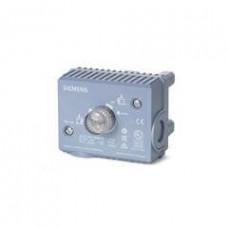 Электронная плата для MXG461.., MXF461.., DN40…65