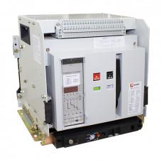 Выключатель автоматический ВА-45 2000/ 630А 3P 50кА выкатной EKF PROxima