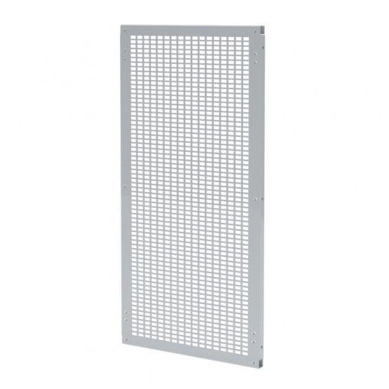 Монтажная панель В900 Ш600 перфорированная EKF AVERES