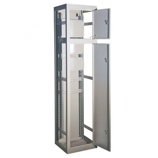 Каркас ВРУ-2 Unit S сварной IP31 (2000х450х450) EKF PROxima
