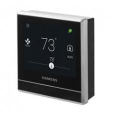 Комнатный термостат Siemens RDS120