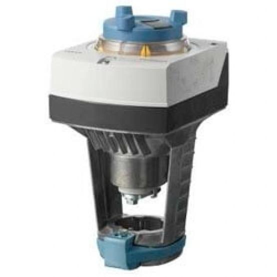 OEM привод клапана 800Н, ход 20 мм, AC/DC 24 В, 0-10 В/4-20МА, -25..130 °C