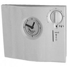Аналоговый контроллер температуры Siemens RAV11.1