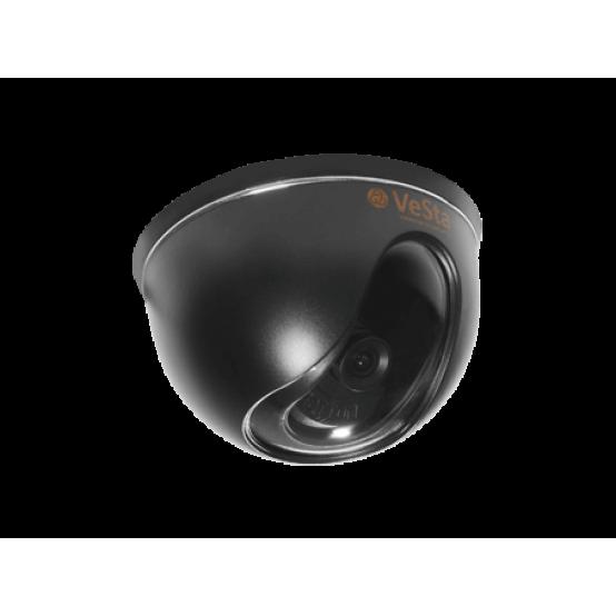 VC-202 (М001, f=3,6, Черный)
