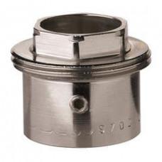 Переходник на клапан Danfoss RA-N (RA2000)