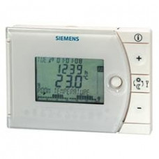 Электронный контроллер комнатной температуры Siemens REV34-XA