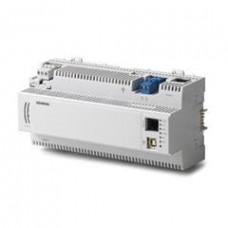 Системный контроллер с BACnet/LonTalk коммуникацией