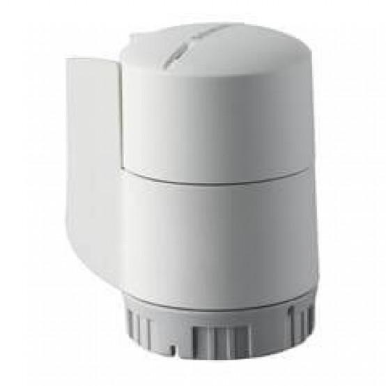 Электротермический привод, AC 230 В, НЗ, 2P