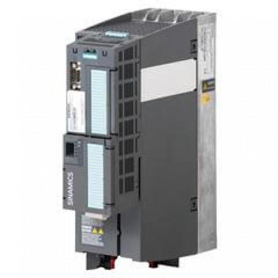 Частотный преобразователь G120P, корпус FSB, IP20, фильтр A, 5,5 кВт