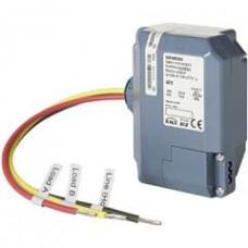 BРелейный выход, 2 x AC 120...277 V, 10 A (резистивная нагрузка)