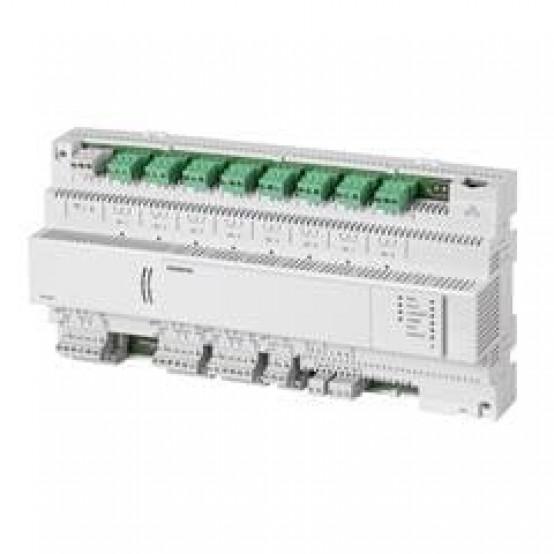 Контроллер на 36 точки данных и BACnet на IP