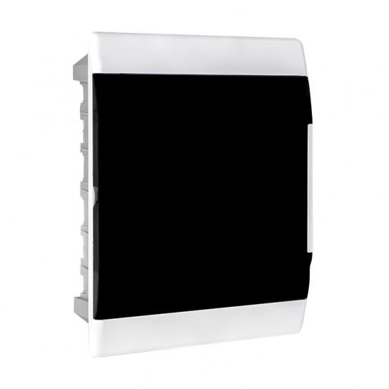 Щит распределителный ЩРВ-П-24 (пром. упаковка) IP41 EKF Basic
