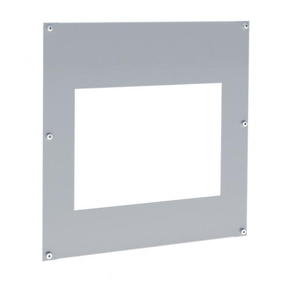 Пластрон с вырезом для стационарного ВА-45/3200 3Р/4Р EKF AVERES