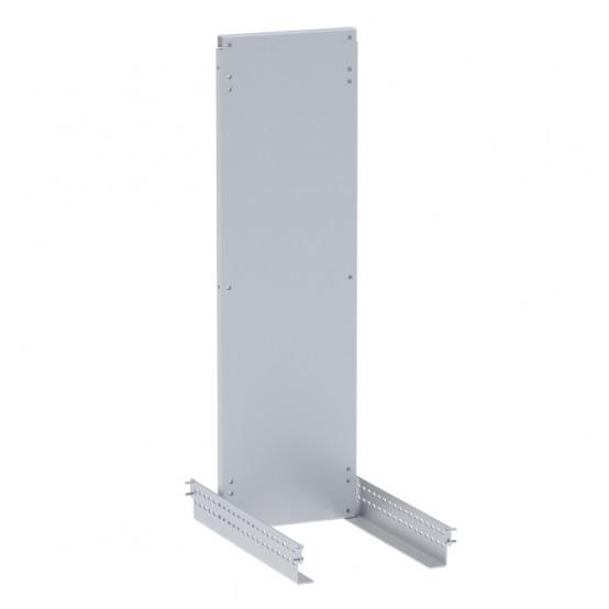Монтажная панель В900 Ш400 глухая EKF AVERES